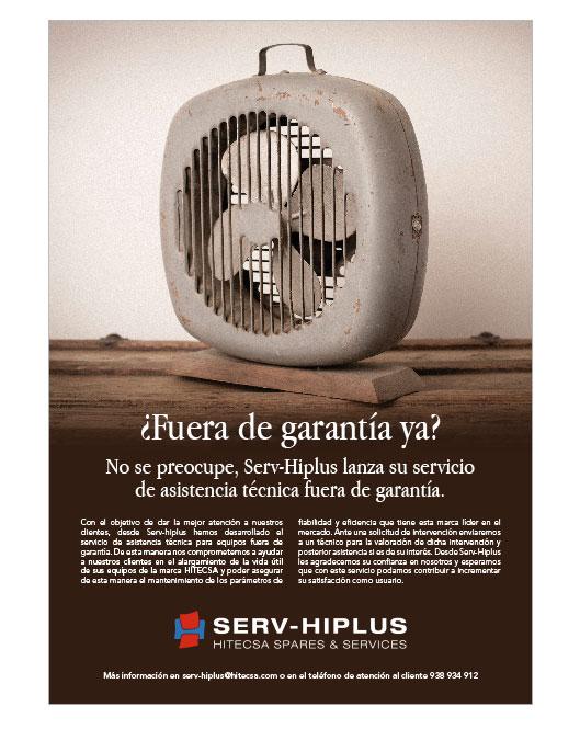 publicidad-13