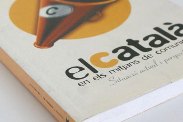 El Català en els Mitjans de Comunicació