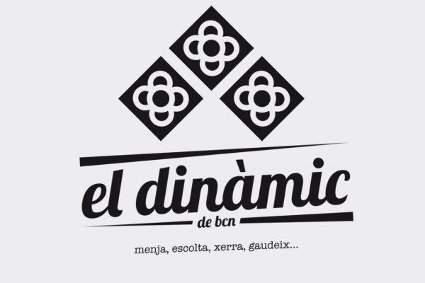 El Dinàmic