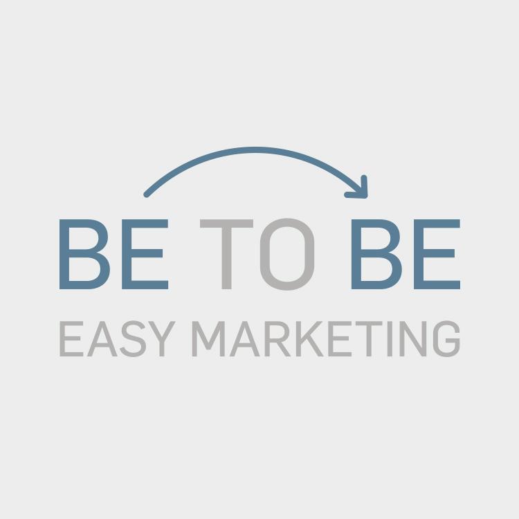 BeToBe Marketing
