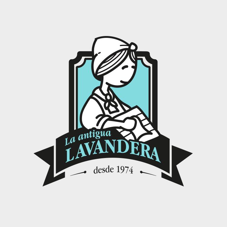 La Antigua Lavandera