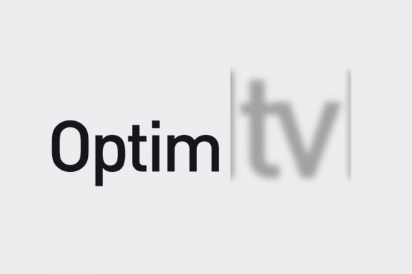 Optim TV
