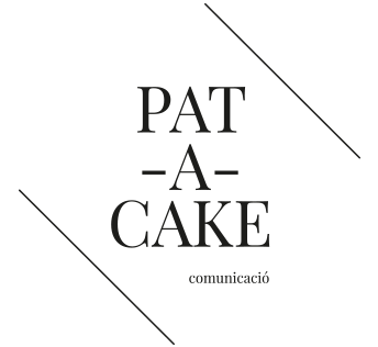 Patacake