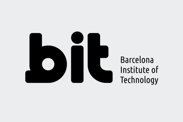 Bit. Barcelona Institute of Technology