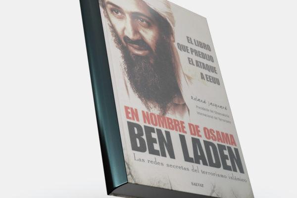 En nombre de Osama Ben Laden