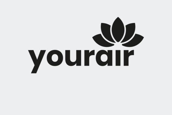 Yourair Air-Freshness